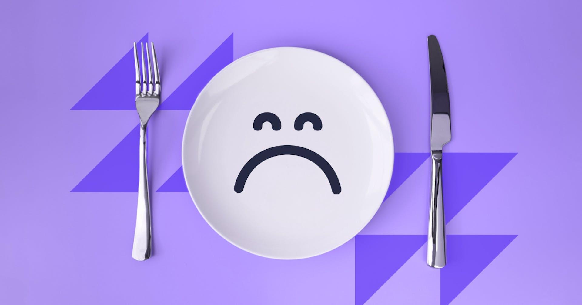 ¿Qué es el hambre emocional y cómo superarla? Encuentra el equilibrio perfecto entre cuerpo y mente