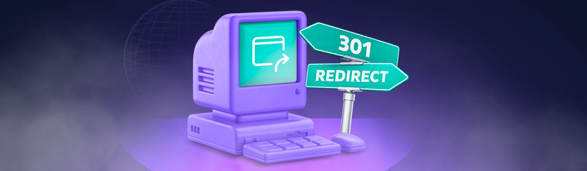Redirect 301: ¿Cómo cambiar las URLs de tu web sin perder a tus usuarios?