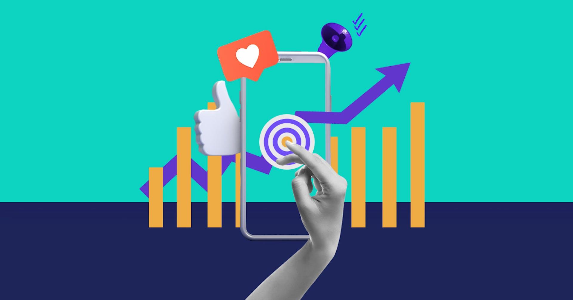 Los mejores cursos de marketing digital en línea