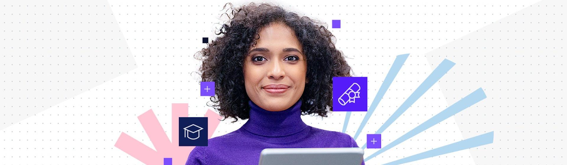 Descubre qué es un MicroDegree y por qué será la mejor inversión de tu carrera