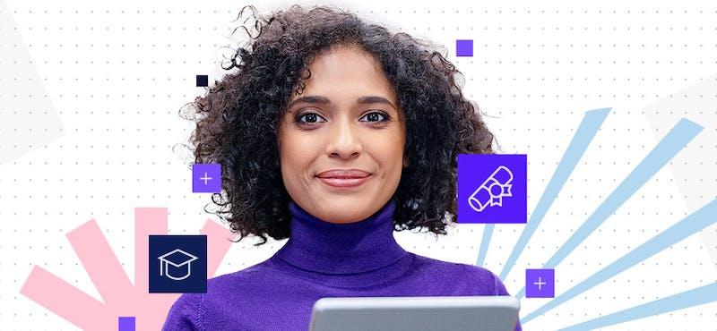 Todo lo que debes saber sobre los MicroDegree: ¡el camino fácil hacia el éxito laboral!