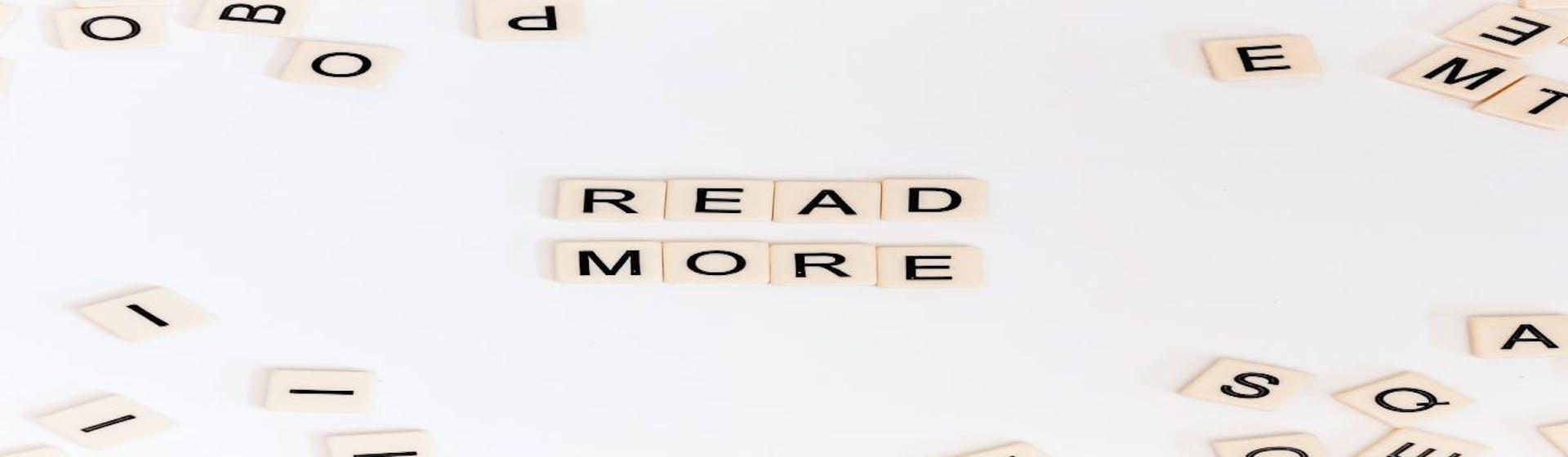 Los mejores libros para leer: 50 libros que no pueden faltar en tu biblioteca