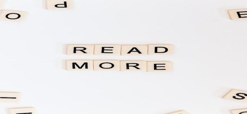 Los mejores libros para leer: 40 libros que no pueden faltar en tu biblioteca