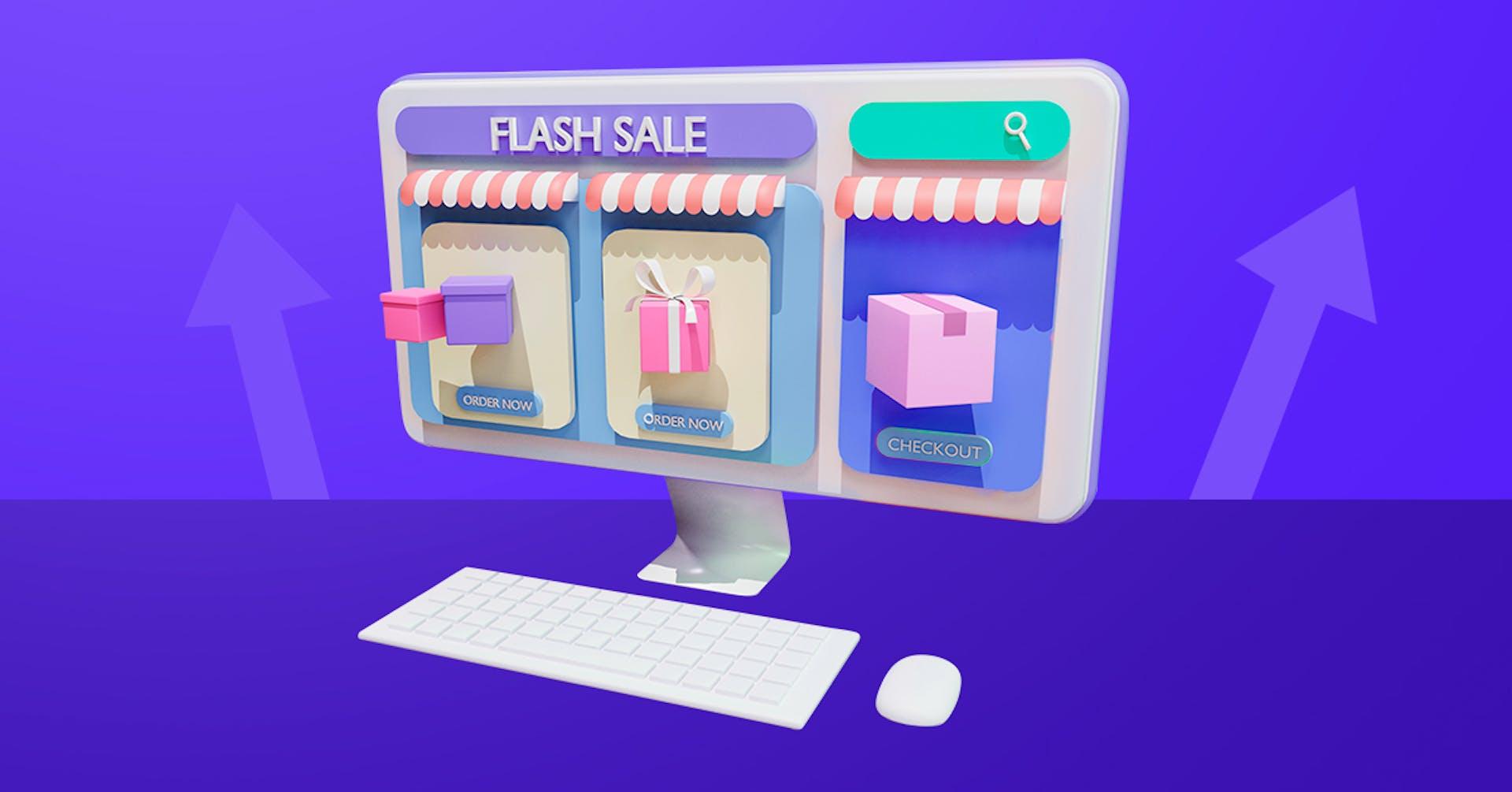 ¿Qué es marketplace?: Potencia las ventas de tu producto