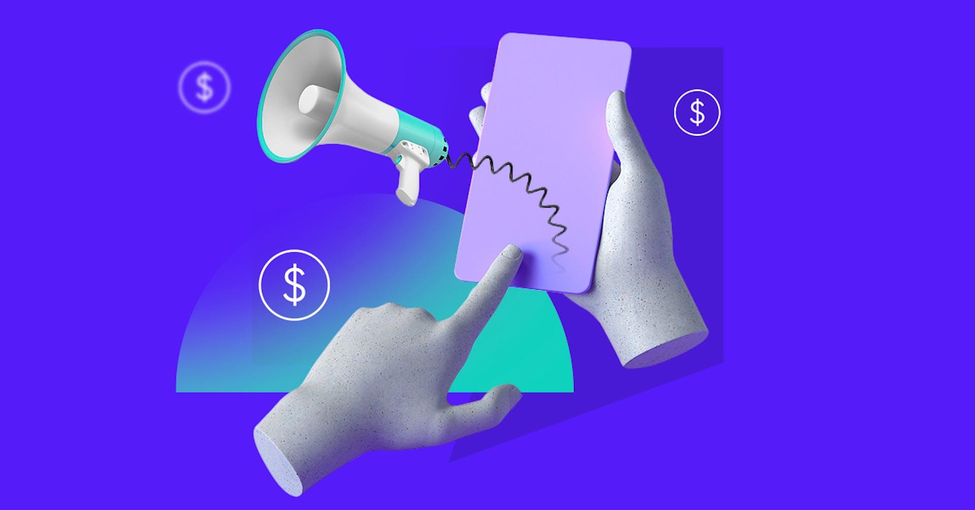 Aprende cómo hacer marketing de afiliados y empieza a ganar dinero mientras duermes
