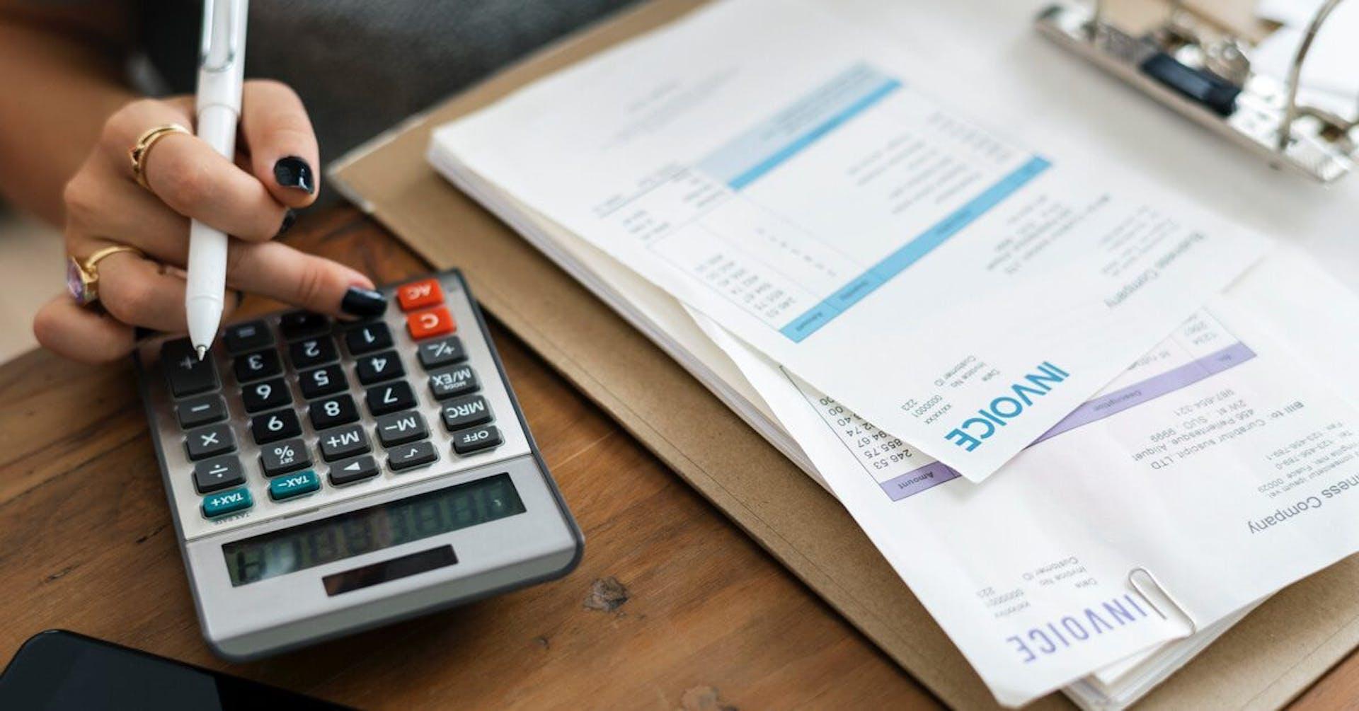 ¡Conoce los tipos de factoraje financiero y convierte en dinero tus facturas por cobrar!