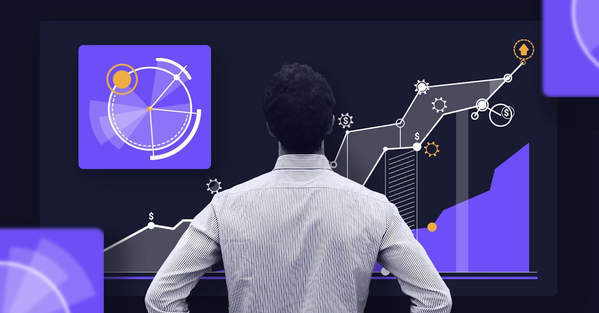Business Analytics: ¿Por qué los datos de tu empresa te ayudarán a crecer?