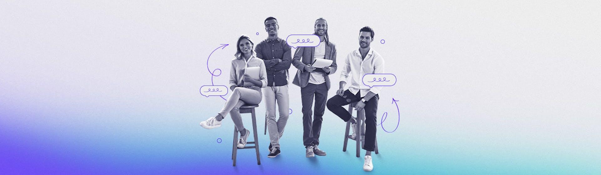¿Qué es Community Learning?: Innova en capacitación corporativa