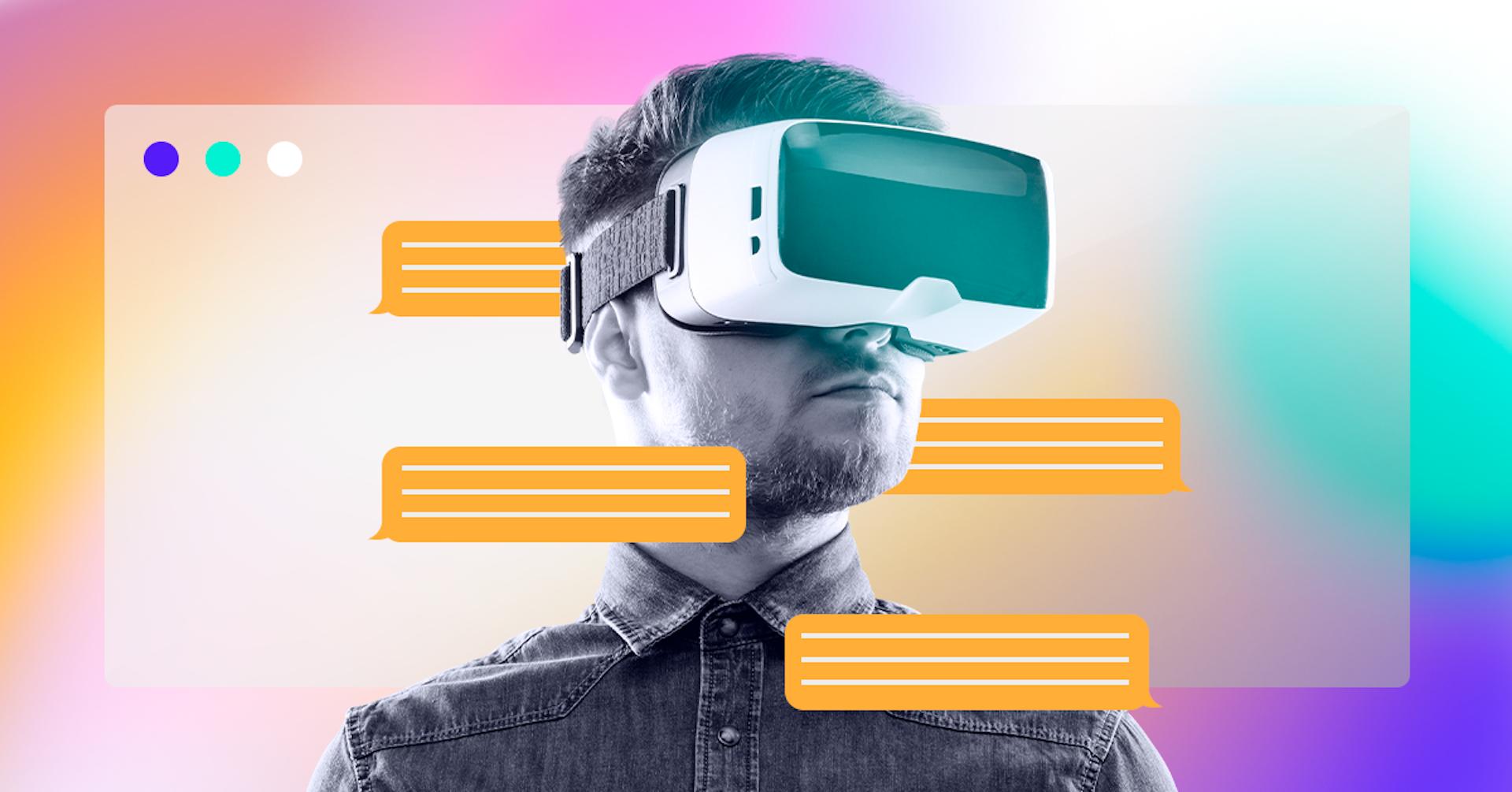 Retail 2021: Conoce las principales tendencias tecnológicas que guiarán este año