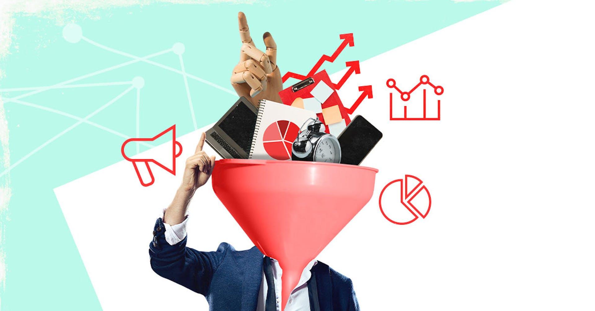 Inbound marketing: ¿Qué deja para los community managers?
