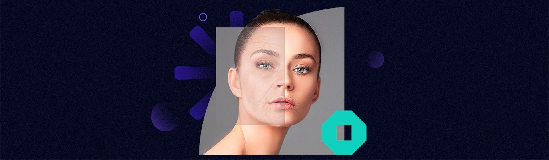 Envejecimiento de la piel: ¿cómo demorarlo para lucir una piel joven por más tiempo?