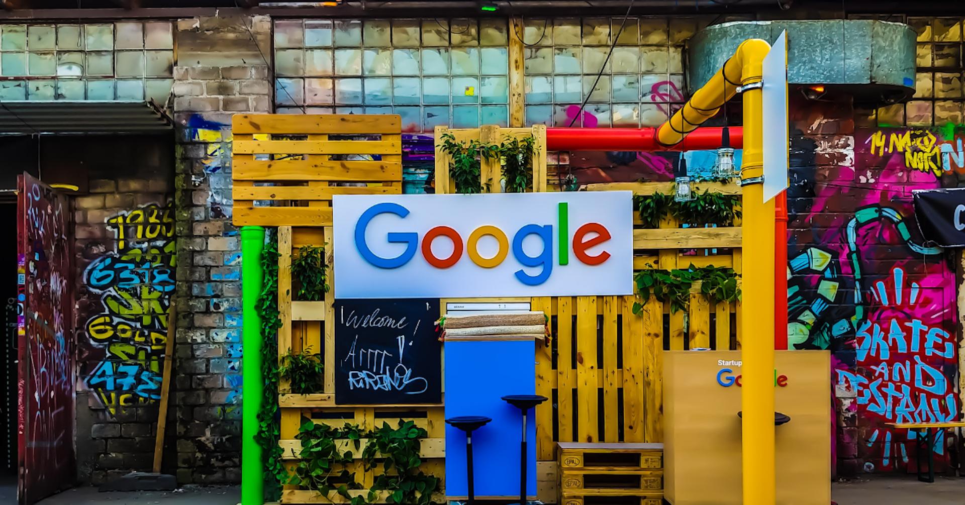 ¿Cómo recuperar fotos de Google Photos? Aprende a restaurar tus imágenes y videos