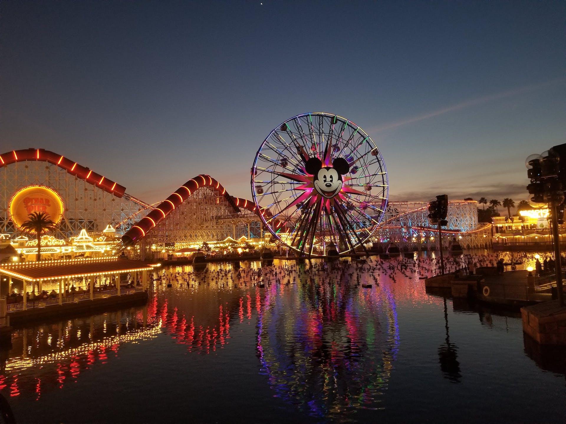Star Originals llega a Disney Plus con más series y películas para todos