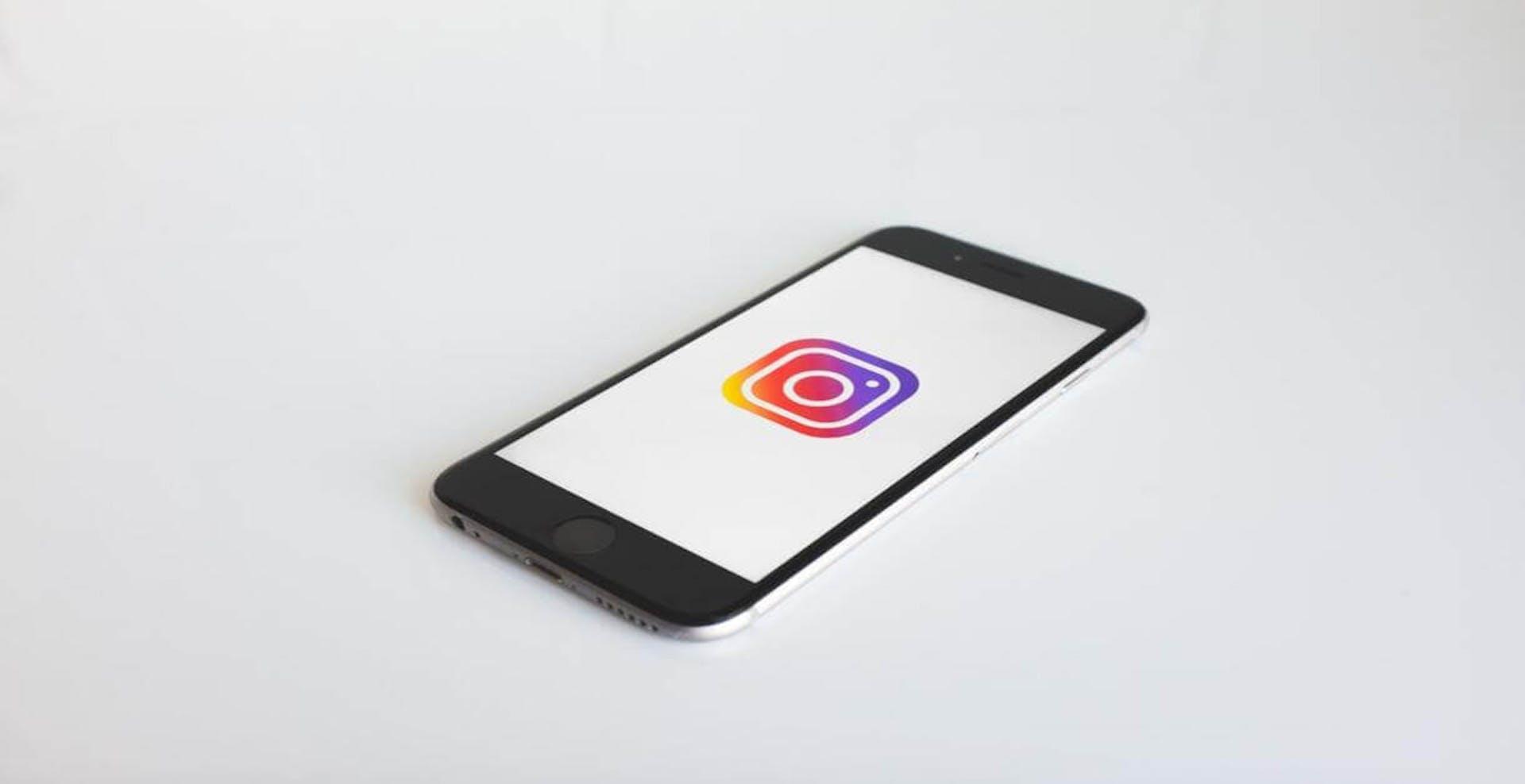¡Instagram te ayuda a crear un plan de marketing con su nueva herramienta!