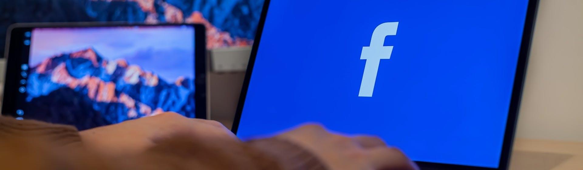¿Cómo descargar historias de Facebook? Usa estas apps gratis y olvídate del screenshot