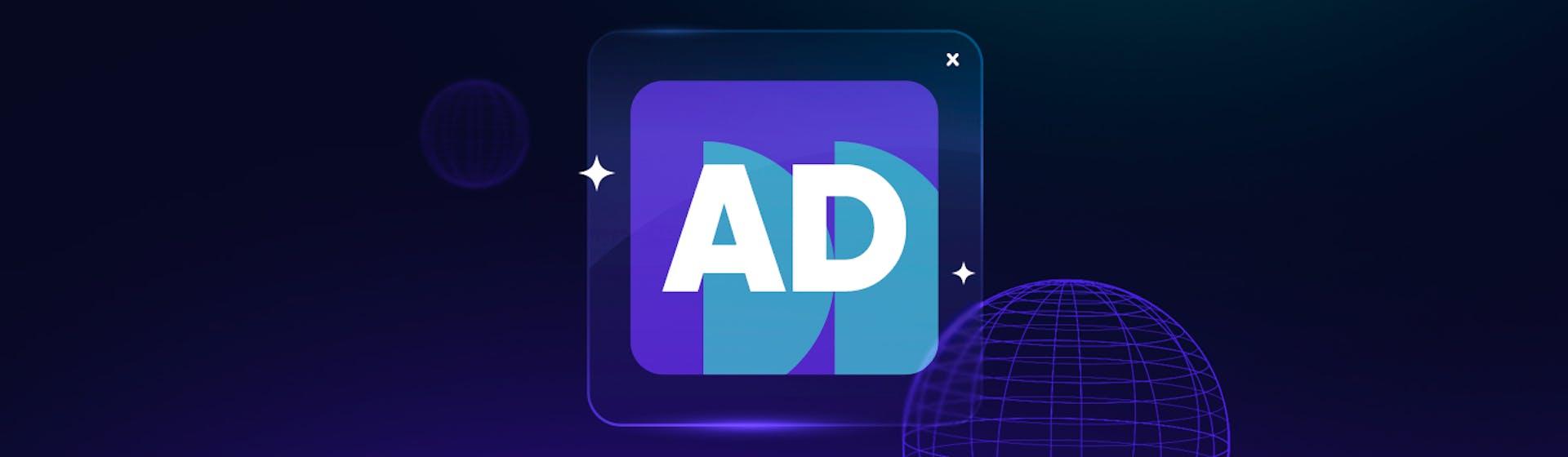 Los 7 tipos de publicidad digital que te harán destacar del montón