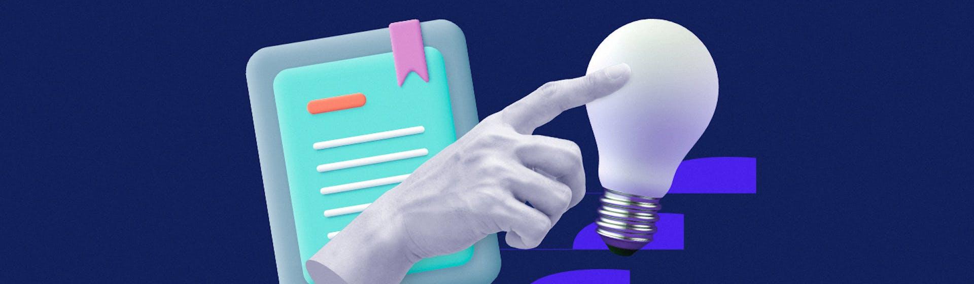 ¿Cómo realizar un proceso de negociación? Guía para conseguir más inversionistas para tu empresa