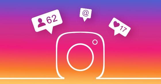 Cómo superar el algoritmo de Instagram y no perder seguidores