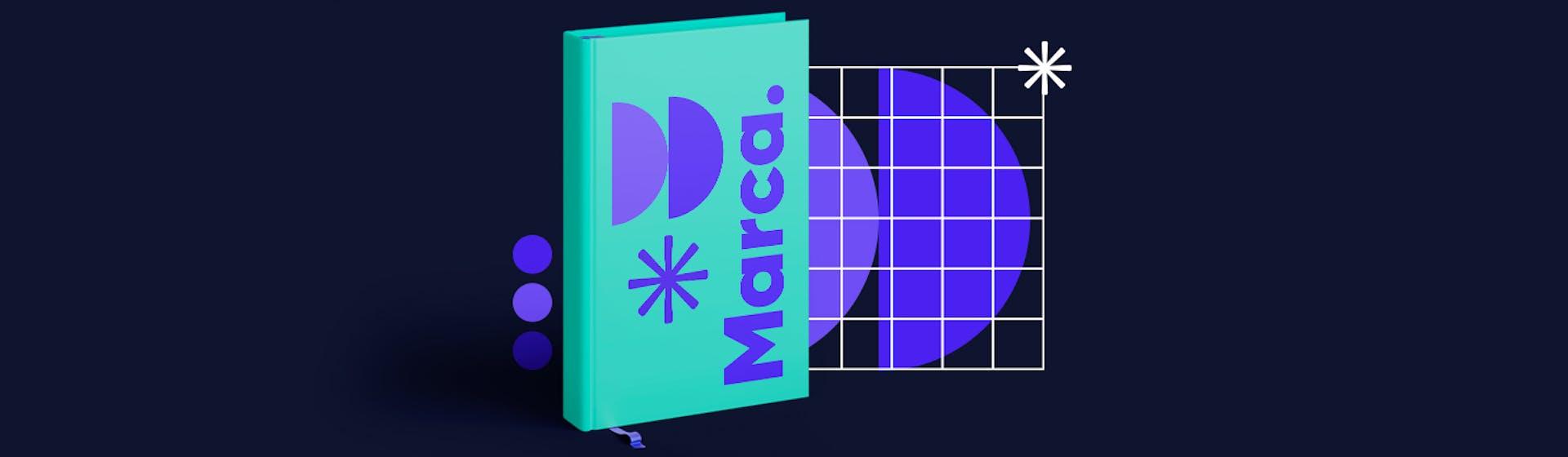 Manual de estilo: la guía que necesitabas para consolidar tu marca