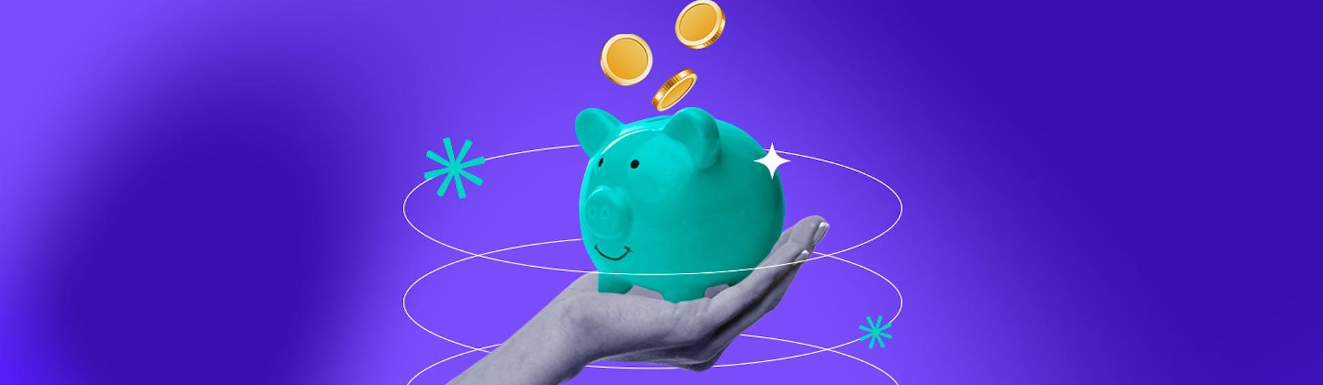 ¿Cómo hacer un plan de finanzas personales? 7 pasos para vivir sin deudas