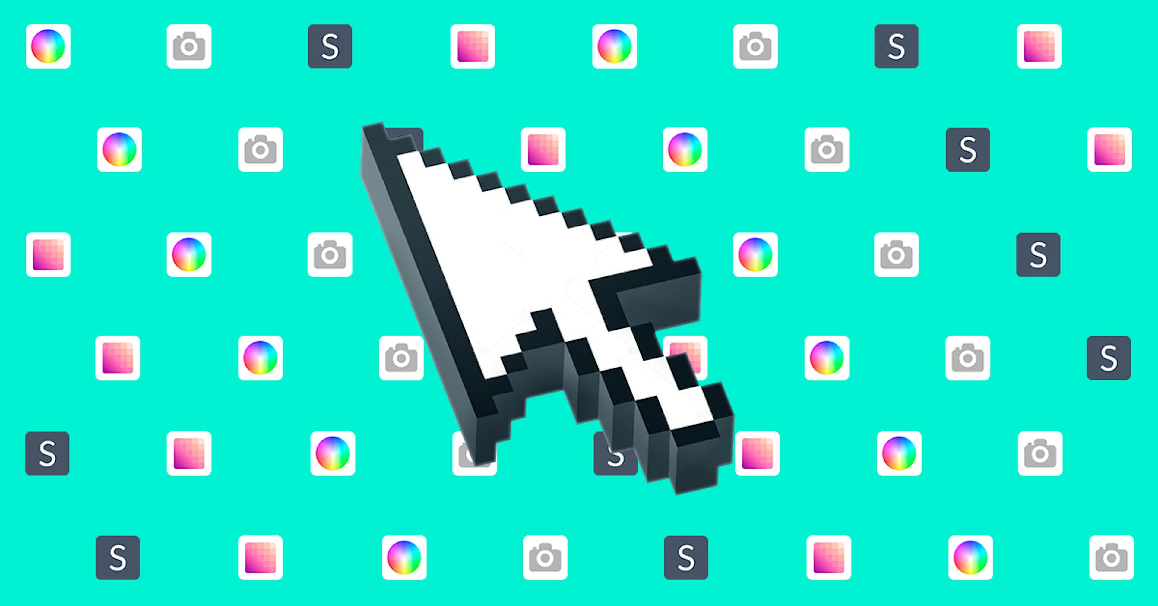 10 extensiones de Chrome que mejorarán tu vida como diseñador