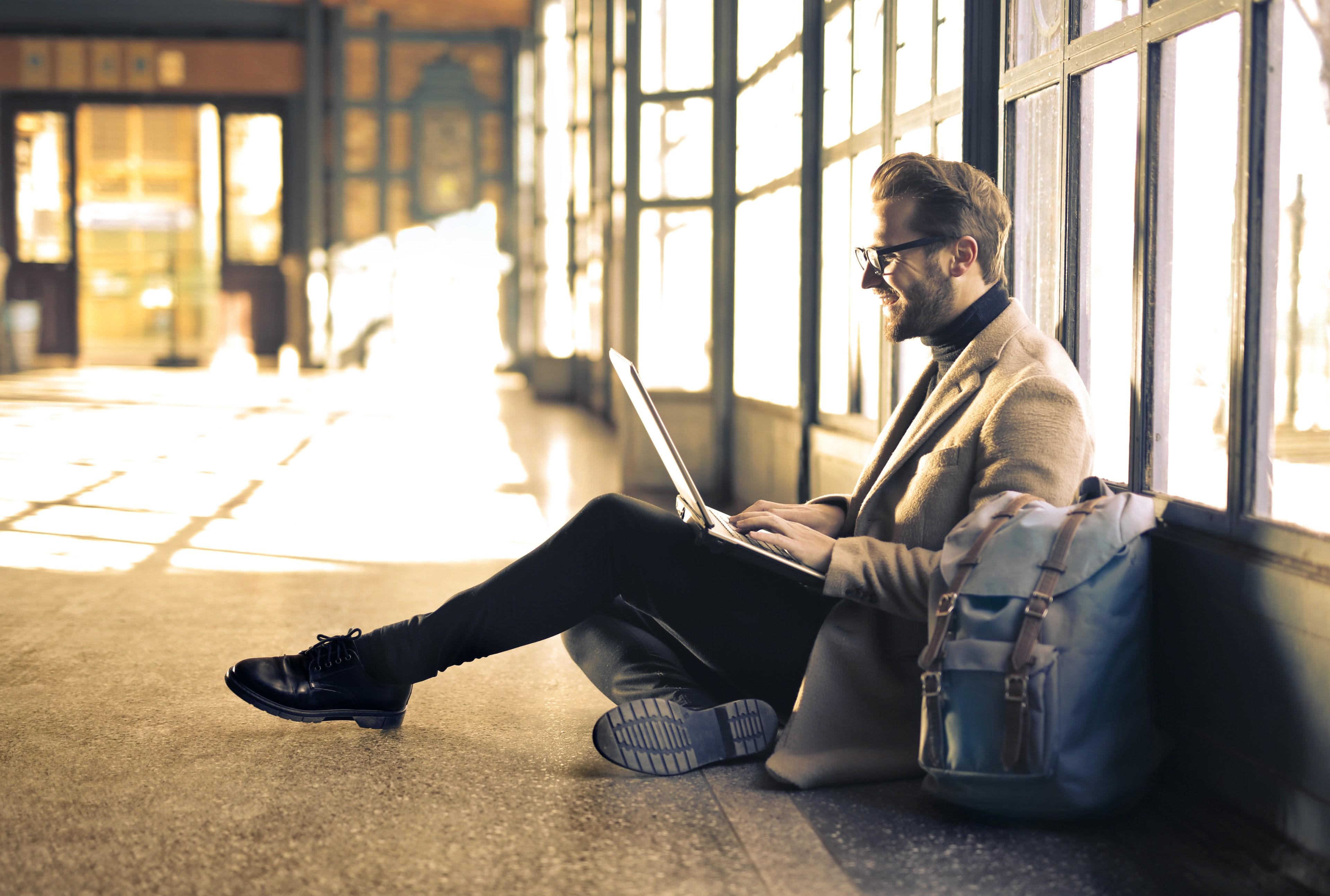 La educación en línea: una forma de acceder a mejores oportunidades