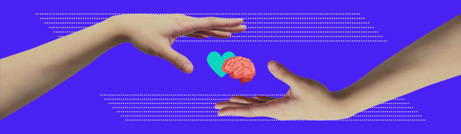 Practica la resiliencia y la empatía para fortalecer tu salud mental