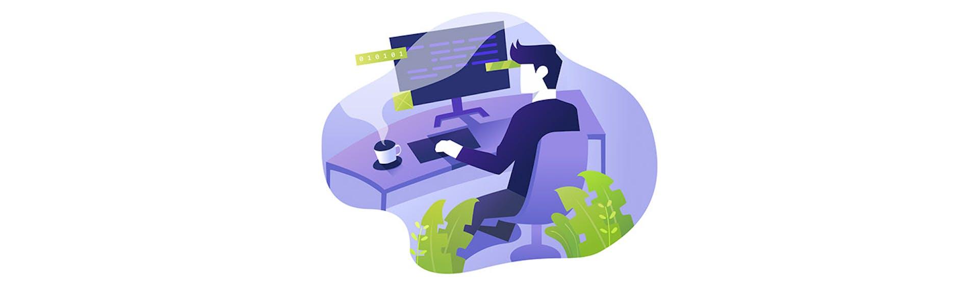 Conoce cada aspecto al navegar por internet: ¿cómo ver el autor de una página web?