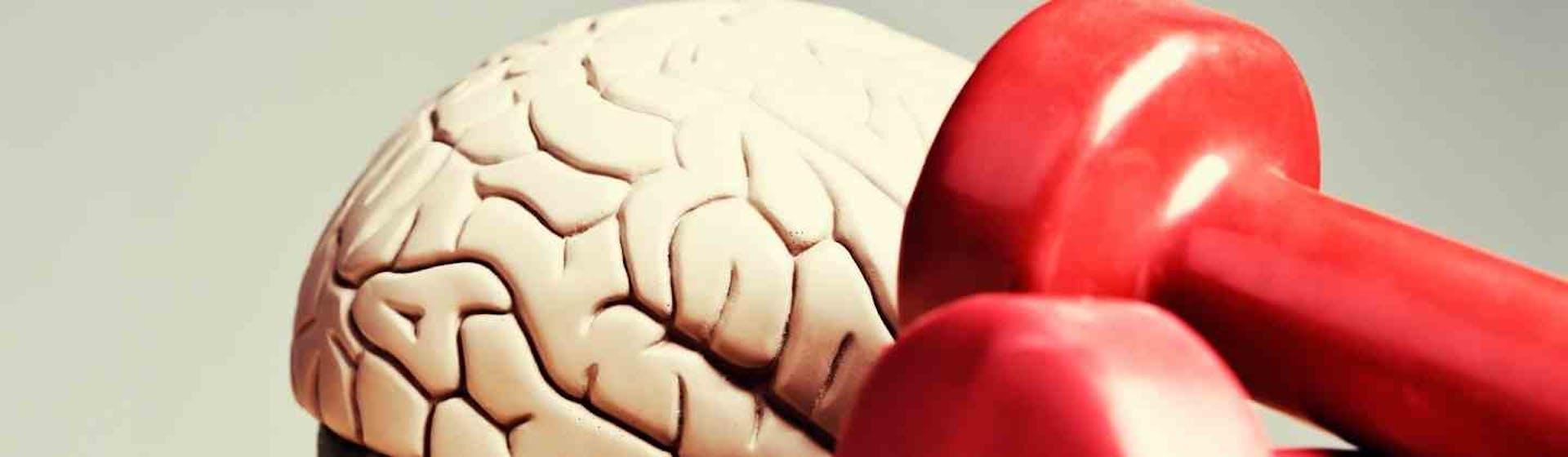 Preguntas de pensamiento lateral: 10 ejercicios que le sacarán músculos a tu mente