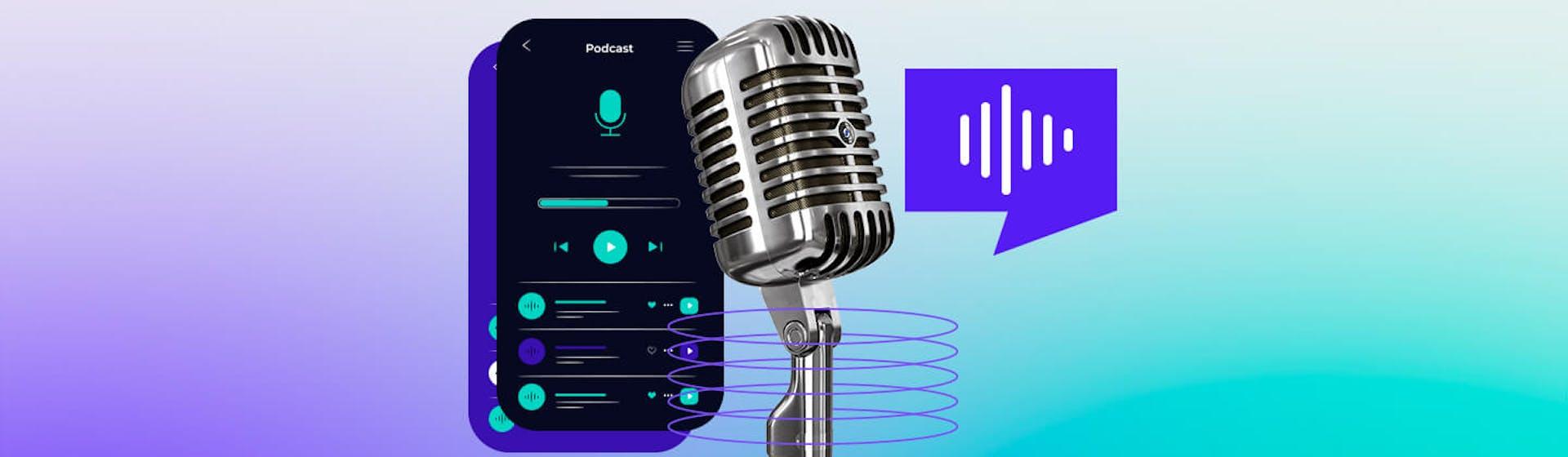 ¿Buscas un equipo para podcast? Estos son los dispositivos esenciales para tus episodios