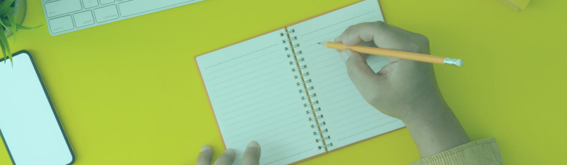 ¿Qué es la escritura argumentativa?: ¡convence a tu lector!