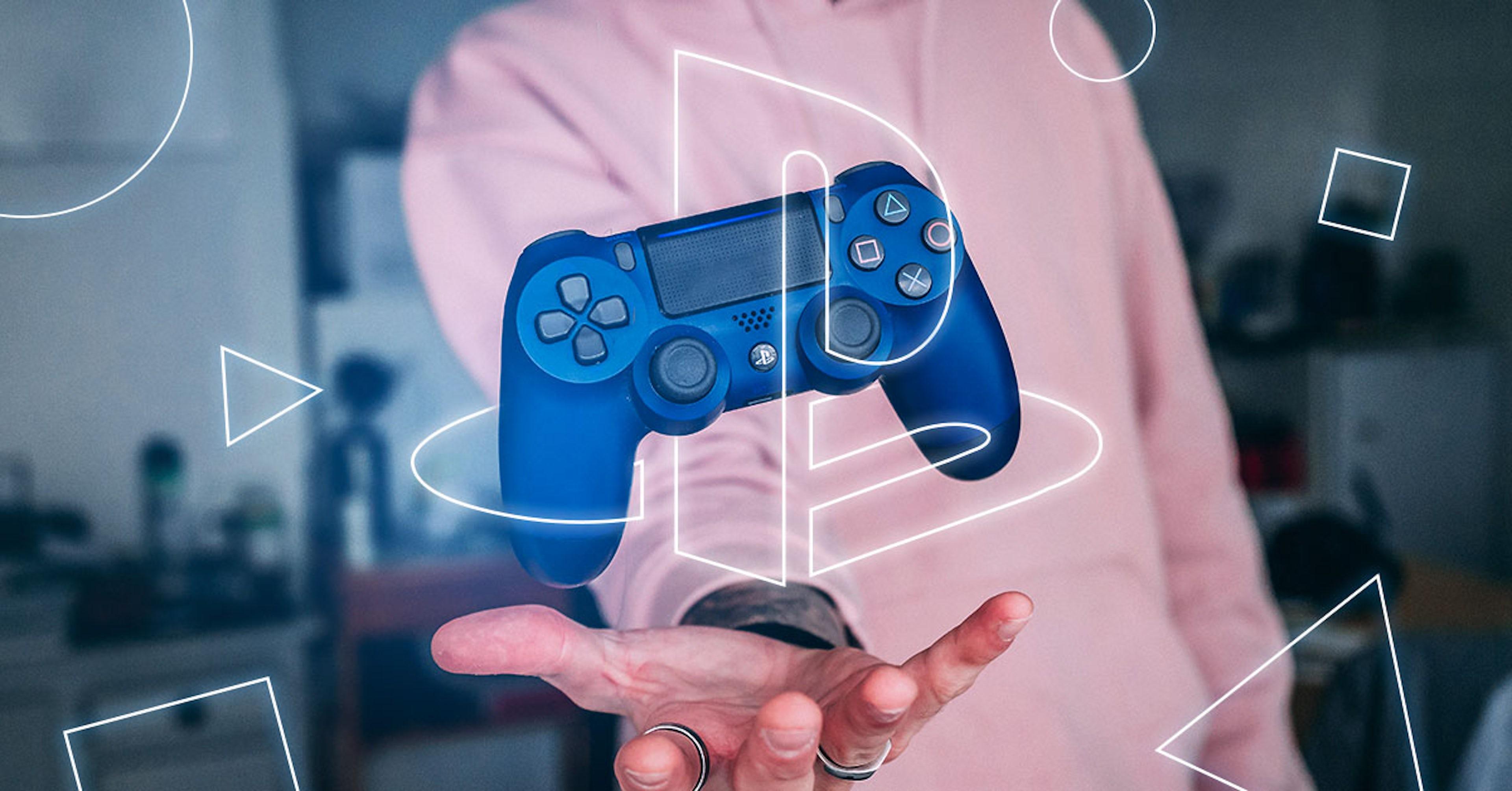 PlayStation 5 saldrá con inteligencia artificial. Conoce más aquí