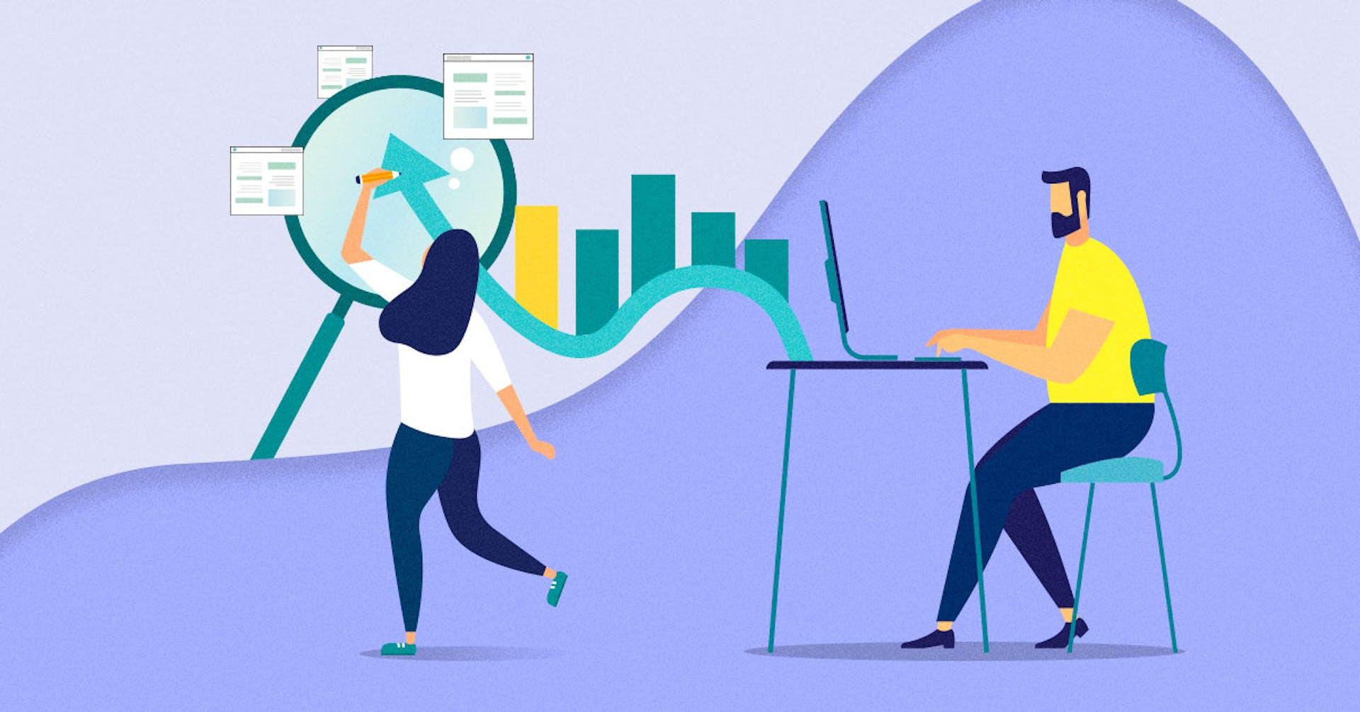 ¿Qué es SEO? Descubre las fórmulas para alcanzar la cima de los buscadores en 2021