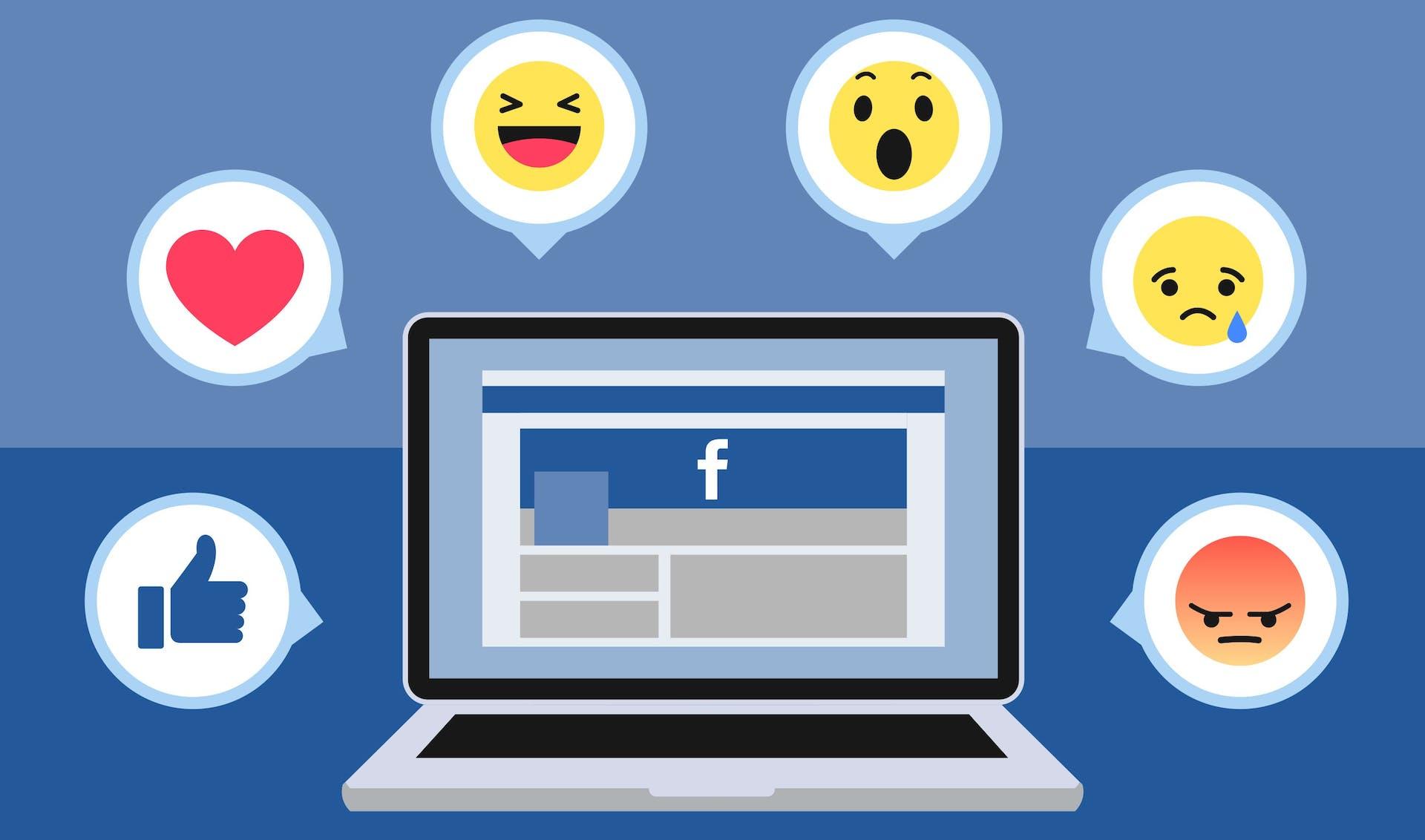 ¿Qué es una fanpage de Facebook? +5 tips para usarla con éxito