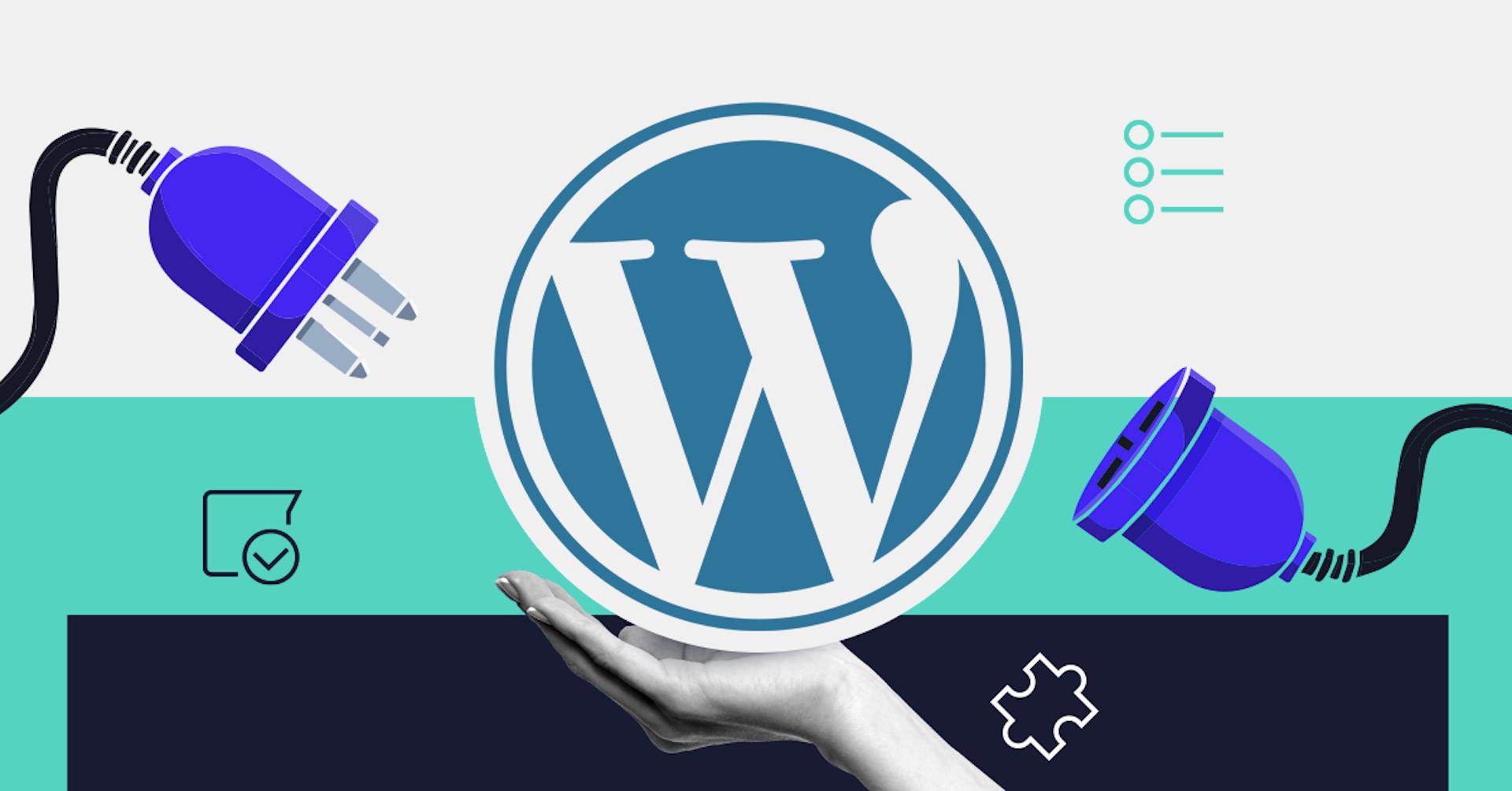 Los mejores plugins Wordpress de redes sociales que debes conocer este 2021