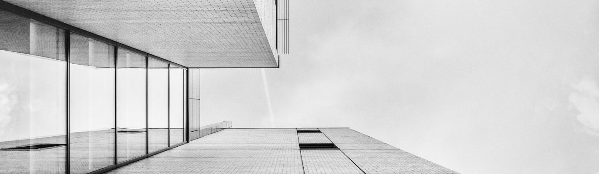 """¿Qué es el arte minimalista?: Conoce el arte de """"menos es más"""""""