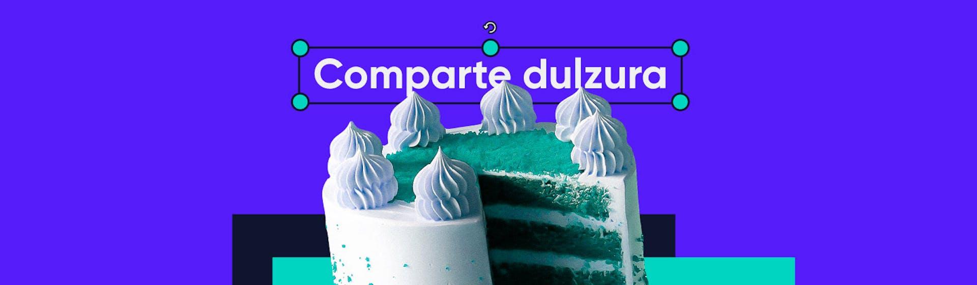 +50 ideas de slogan para pastelería con las que ganarás más clientes
