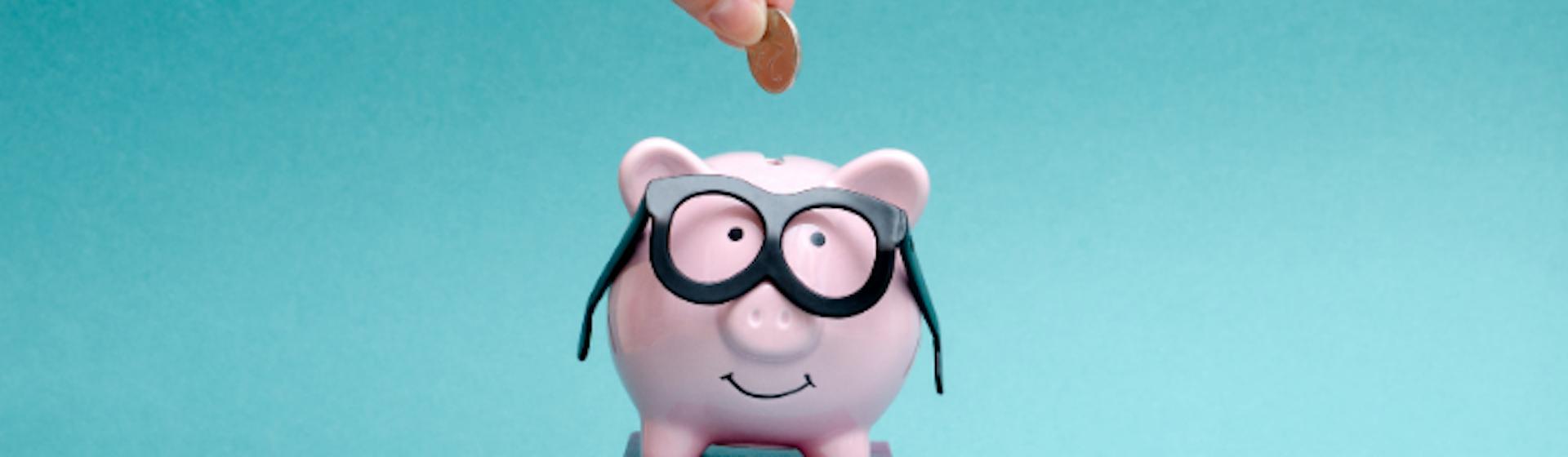 ¿Por qué es importante organizar los ingresos y ahorrar? Tips que no conocías