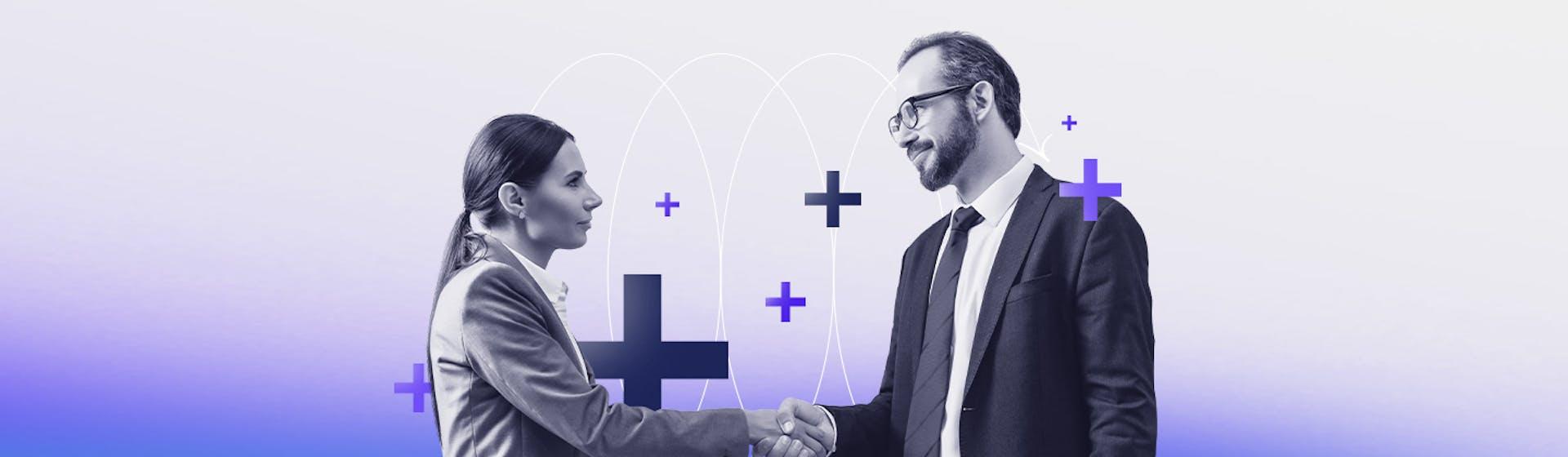Network Marketing en B2B: ¿Qué es y qué beneficios aporta?
