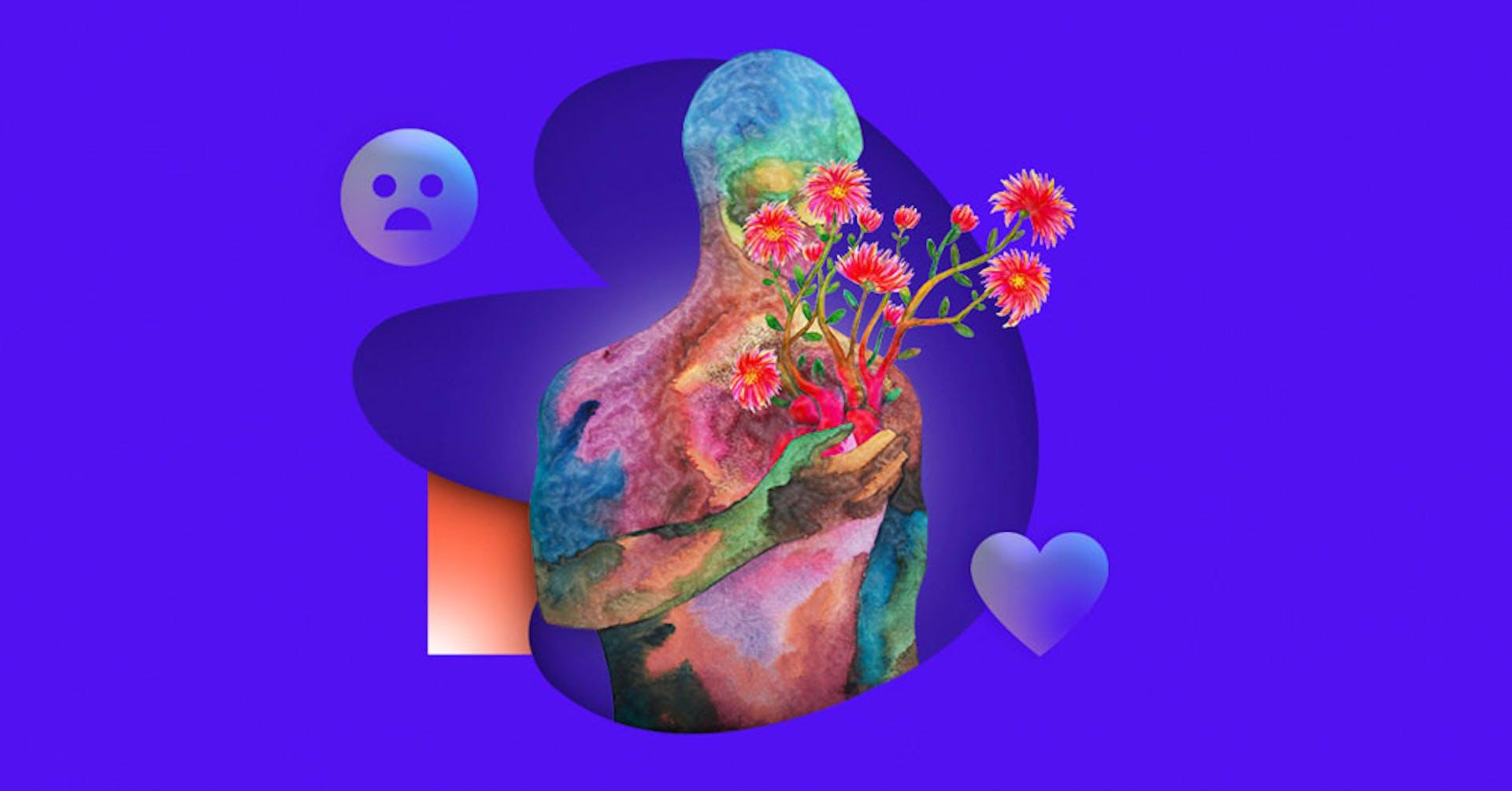+27 Tipos de emociones que tienes que conocer para mejorar tus relaciones