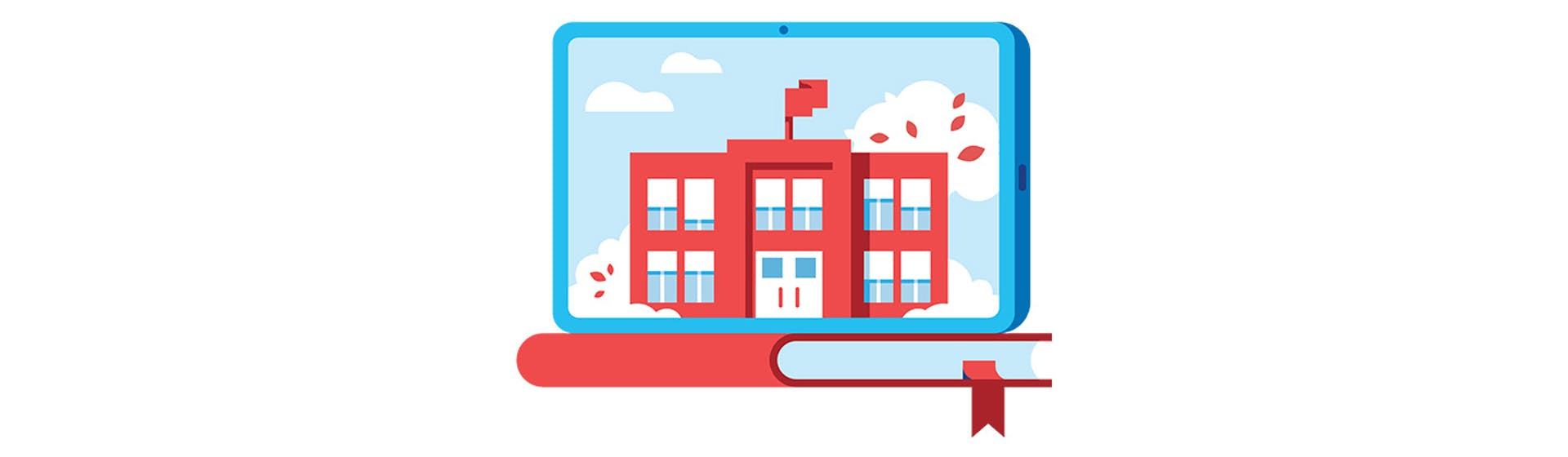 ¿Qué es Google Classroom y cómo usarlo? Tus clases virtuales nunca volverán a ser de la misma manera