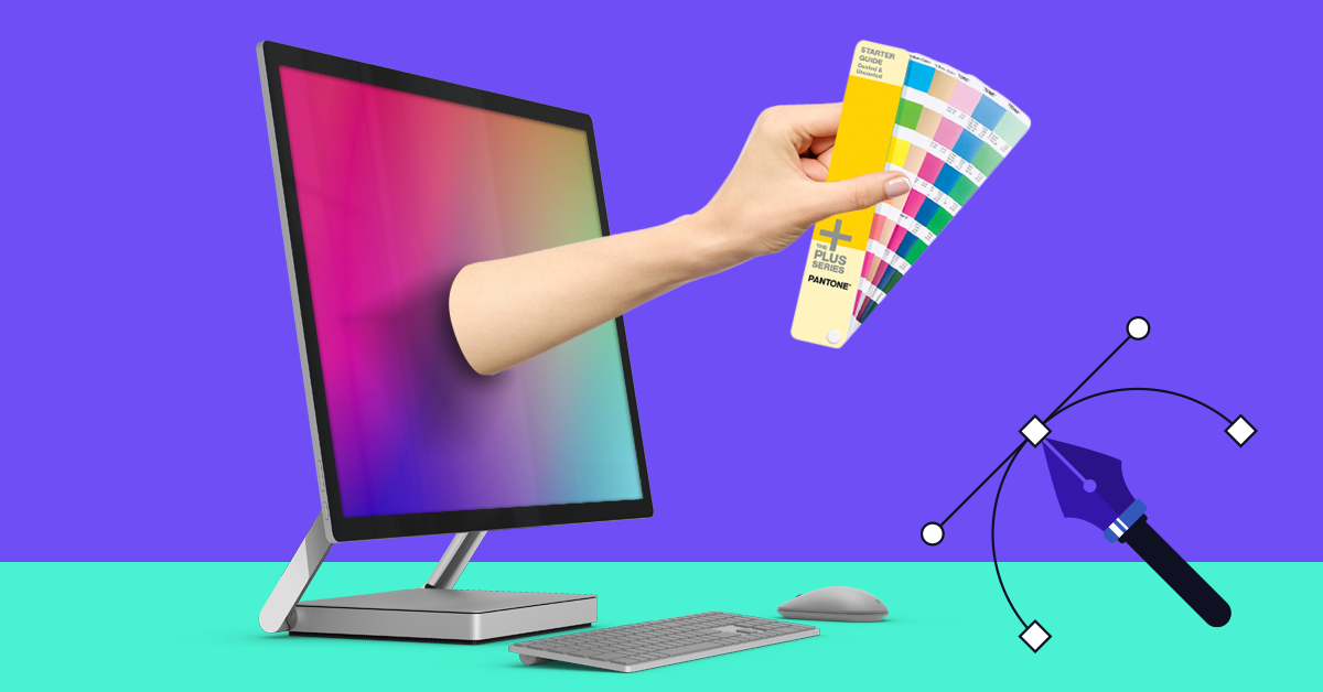 Habilidades que todo diseñador gráfico debe tener