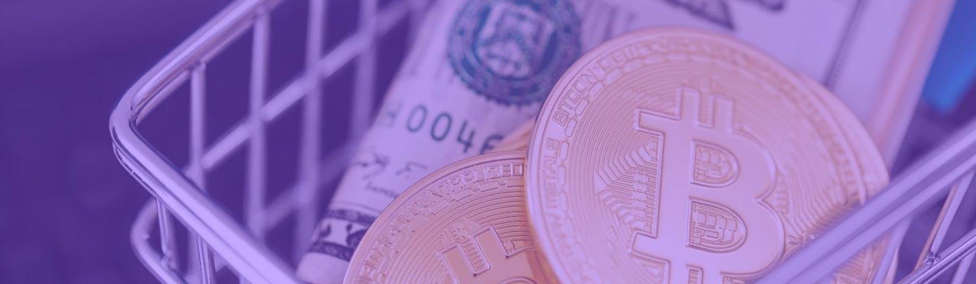 Nueva tendencia de diseño: ¿cómo representar al dinero?