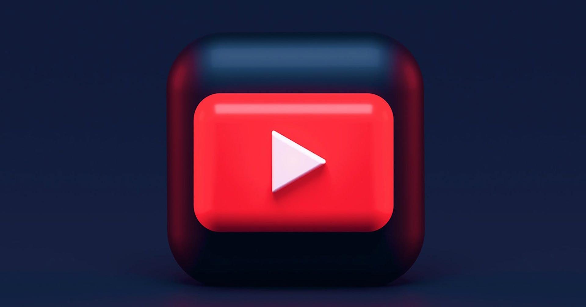 Aplicaciones para editar videos para Youtube: ¡Edita tus videos favoritos ahora!