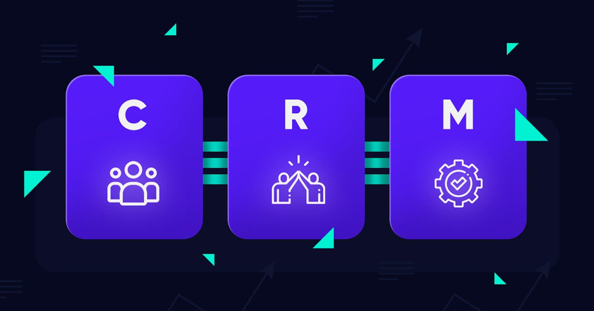 ¿Qué es un CRM y cómo te ayudará a incrementar tus ventas?