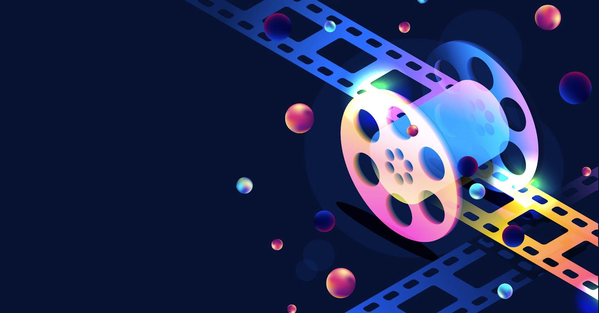 La tecnología y el cine: los cómplices de engañar a nuestro ojo