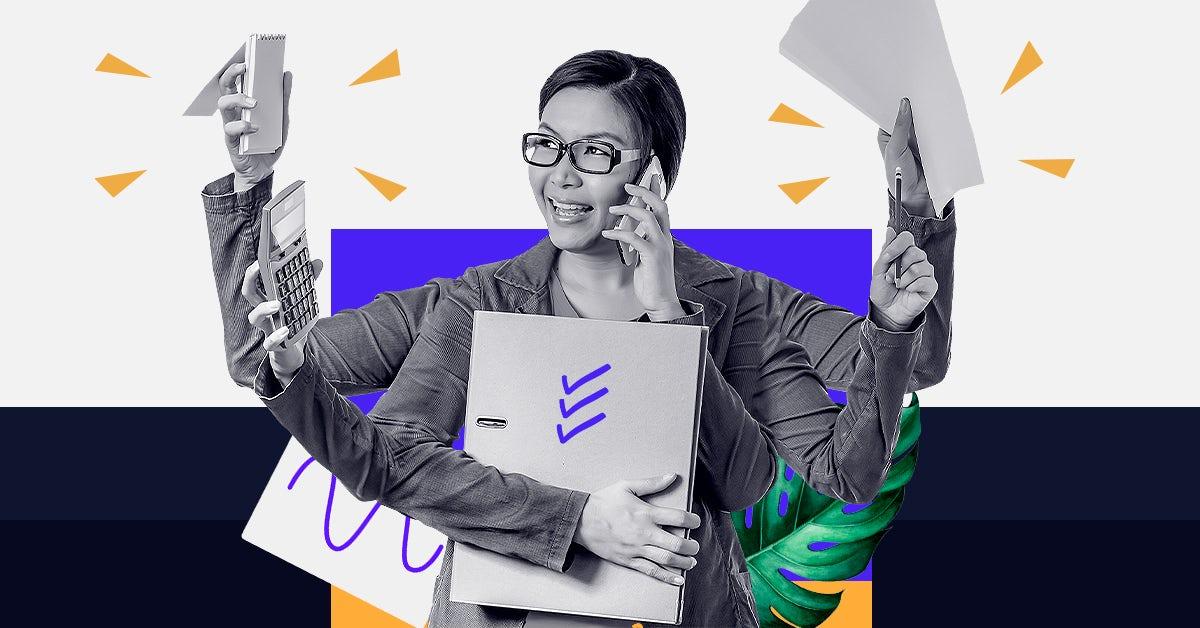 ¿Cuáles son los must skills de un HR Manager?