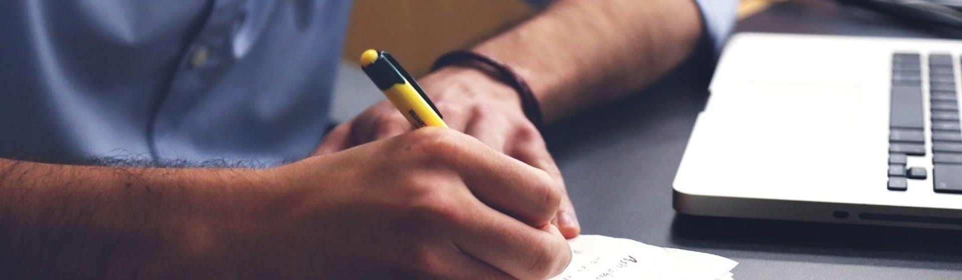 ¡Deja de perder el tiempo! Guía de emprendimiento para jóvenes