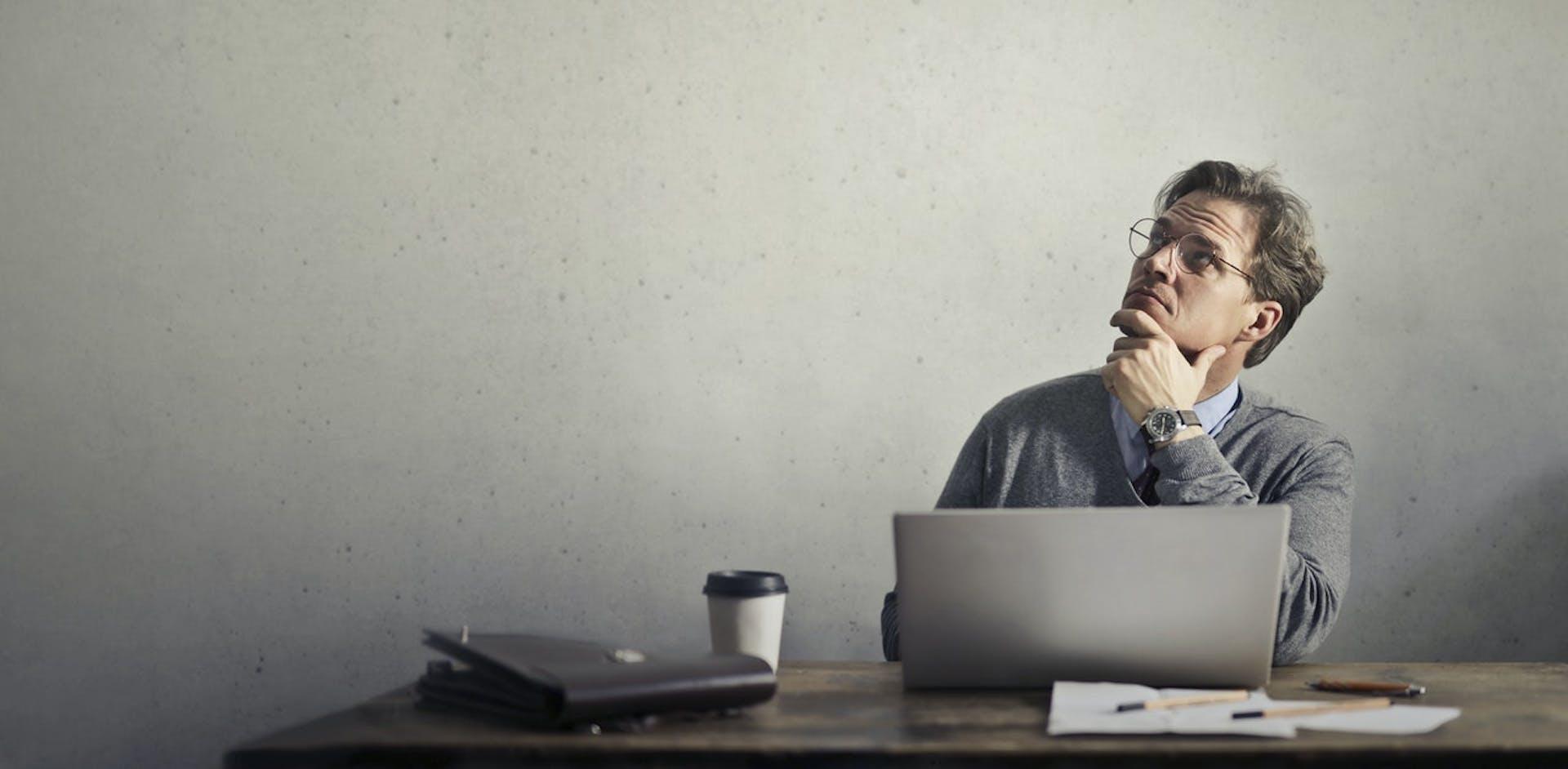 ¿Cómo buscar trabajo? +10 tips para conseguir el empleo de tus sueños