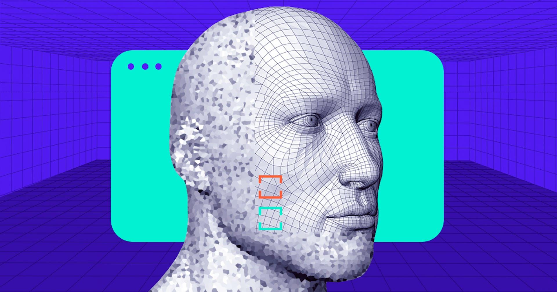 Todo sobre render: ¿qué es render 3D y qué es un motor de renderizado?